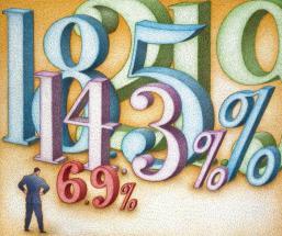 Piccoli numeri