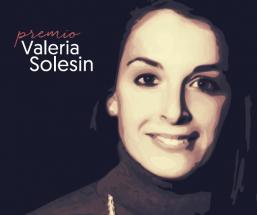 Premio Valeria Solesin