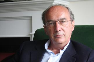 Riccardo Viale