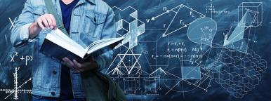 Book and formulae