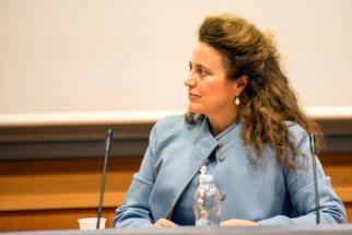 Giovanna Iannantuoni